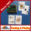 Poker Type und Paper Material Promotional Custom Playing Cards (430027) bekanntmachen