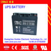 UPS Storage Battery 12V 18ah (Brand: Storace)