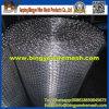 Rete metallica unita BBQ dell'acciaio inossidabile del foro quadrato