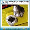 Herramientas Drilling de la máquina del Trencher del carbón