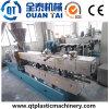 Machine de recyclage de flocons d'animaux / Granulateur de recyclage / ligne de recyclage