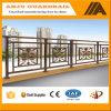 Surtidor de China del diseño de los pasamanos y de la barandilla del balcón