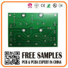 2 слоя PCB Production с OEM Service