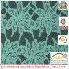 Tissu de polyester de mode pour le vêtement et la robe de Madame (C0057)