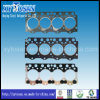 Guarnizione della testata di cilindro per KOMATSU 4D95 (parte di motore)