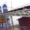 Beste Verkopende Concrete het Groeperen van de Apparatuur van de Bouw Hzs60 Installatie