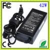 19.5V 2.15A Laptop/Notizbuch Wechselstrom-Adapter für Sony 6.0*4.4mm mit Pin nach innen