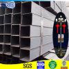 Tubo del acciaio al carbonio di alta qualità del rifornimento ERW