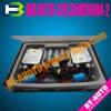 Ventana del uminium de la promoción del kit de AlHID Xenon+Halogen (9004-2/HB1)
