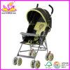 Baby-Spaziergänger (WJ276990)
