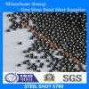 Stahlguss Shot (S780 (2,5 mm))