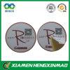 Custom Design UV Protection Sticker