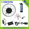 ¡2015! ¡! 500W DIY Electric Bicycles Kits