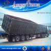 Sale를 위한 3개의 차축 Side Dump Truck Trailer