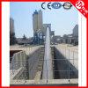 CE&ISO de Concrete het Mengen zich van het Toevoegsel Hzs90 Installatie van uitstekende kwaliteit