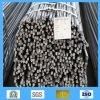 Tubo de acero de China del cuadrado profesional retirado a frío del surtidor