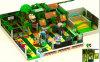 Kidsのための記憶装置およびSupper Maket Theme Indoor Playground