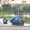 Multifunctional Purpose를 위한 Gfs-A2-Camping Accessories Portable Pressure Washer