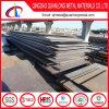 Wnm360e haltbarer Stahlplatten-Blatt-Lieferant