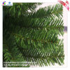 Natale Decorations di Green Simulation Plant Props Small Christmas Tree