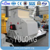 CE ed iso Approved Crop Straw Hammer Mill per Fine Crushing