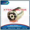 Toyota를 위한 연료 Filter 23303-64010