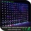 RGB LED Pixel boule