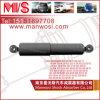 Амортизатор удара 0023268800 для амортизатора удара тележки Benz