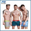 Mann-Boxer Underpant Zapfen-Unterwäsche-Schwimmen-Kabel
