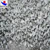 L'usine chinoise fournissent l'alliage de silicium de calcium en sidérurgie