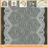 Estiramiento de nylon del Spandex de la manera para la ropa (K6843)