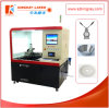 500With1000W Small Range Cutting Machine/laser Cutting Machine/Engraving