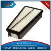Alto buon filtro dell'aria 17801-31090 di prezzi di Qualitty