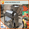 Udhx-500 Fruit 또는 Vegetable Pulping Machine