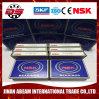 NSK 32009 Kegelzapfen-Rollenlager