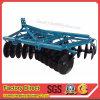 Grada de disco colgante del tractor de Yto de la sierpe de la energía de la granja