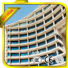 3-19mm Highquality Safety Energy Colored Window Glass per Building con SGS/CCC/ISO9001