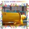 Constructeur professionnel de broyeur à boulets de la Chine de grande capacité