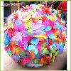 Esfera decorativa de venda quente das borboletas