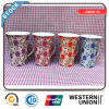 Ceramic bianco Mug, Can Print con Any Design e Colour