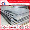 Plaque Ar400 en acier résistante à l'usure laminée à chaud à vendre