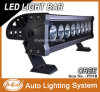 diodo emissor de luz Light Bar do CREE de 40-280W Single Row Wide/Spot Beam (PD1R-Series)