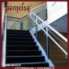 계단 유리제 방책은 디자인한다 (DMS-B21512)
