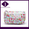 Promotional barato Cosmetic floral Bags para Ladies