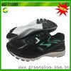Ботинки спорта Китая оптовые, тапка спорта ботинок спортов женщин, ботинки спорта фабрики для женщин