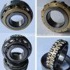 China-Qualitäts-zylinderförmiges Rollenlager N1006k