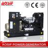 de Diesel 45kVA Lovol Reeks van de Generator