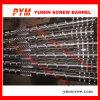 PVC PipeのためのマイクロExtruder Screw Barrel
