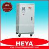 SVC Series Vertical Servo Type AC Voltage Regulator/Voltage Stabilizer/AVR (SVC-15000VA)