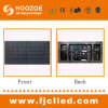 Full dell'interno Color 10mm LED Display Module